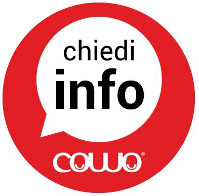 Info Coworking Corsica Argonne